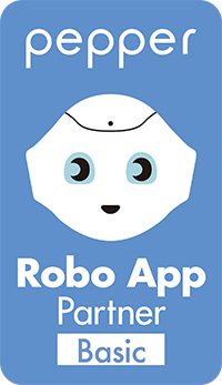 pepperRoboApp